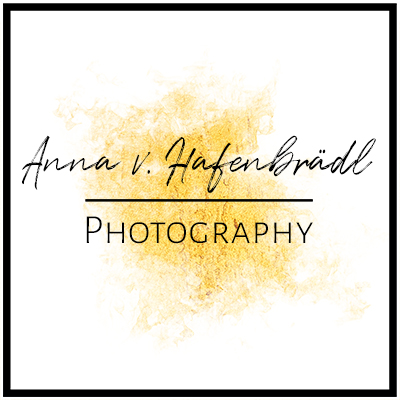 AvH Photography