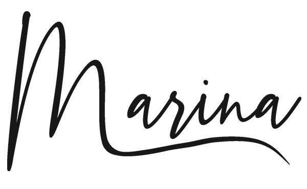 marina_hochzeitsfotografie_hell