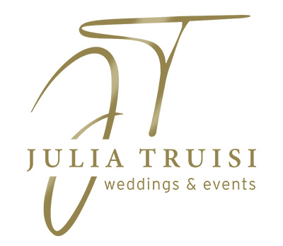 Julia Truisi Wedding & events
